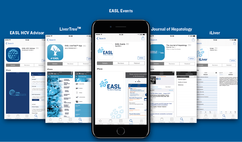 EASL APP COLLECTION-01