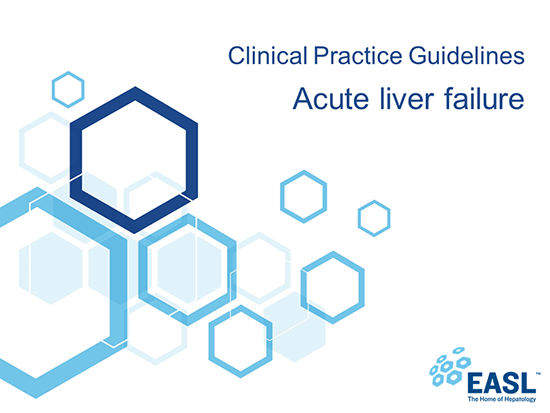CPG-Acute-liver-failure