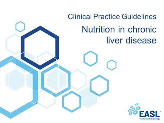 CPG-Nutrition-in-chronic-liver-disease