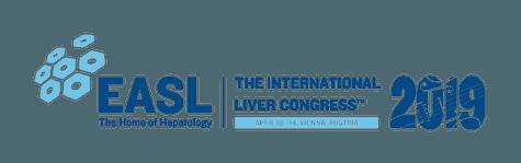 ILC-2019-logo-EASL event