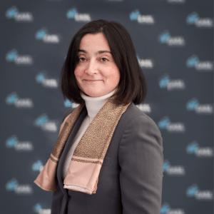 Prof. Annalisa Berzigotti