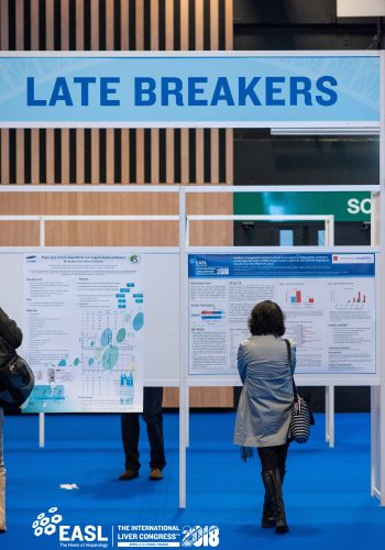 ILC-Late-breaking-abstracts-submission