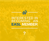 become-EASL-member