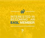 become-EASL-member