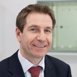 Prof. Philip N. Newsome EASL governing board member 2019