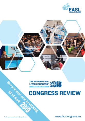 ILC-2018-Congress-Report