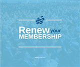 renew-EASL-membership