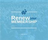 renew-EASL-membership