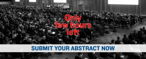 abstracts ILC2019