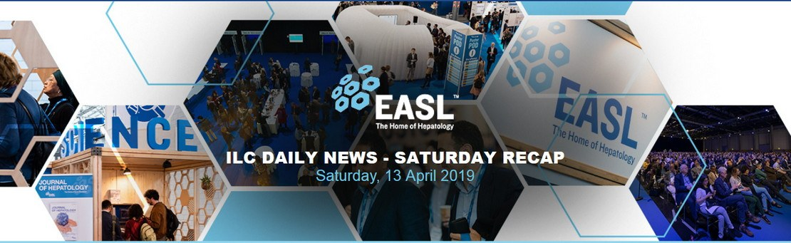 Daily-news-ILC2019-SATURDAY