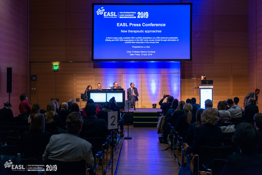 easl-press-conference-web-ILC2019