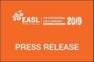 Easl-press-release-CA