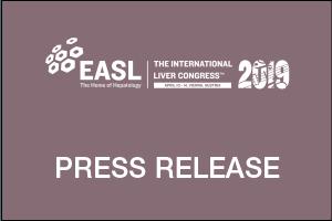 Easl-press-release-CC