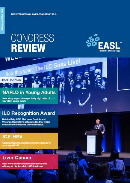 Ilc2019_congress_review_cover